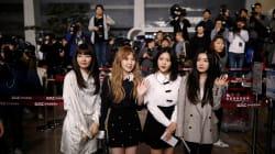 Dopo lo sport, la musica. Stelle del K-pop in concerto a Pyongyang (ma viene escluso