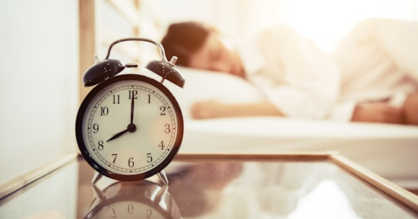 Easy Money: Morning tips to increase productivity