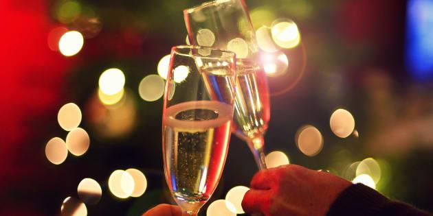 Beber demasiado se relaciona con todo, desde la depresión y la ansiedad hasta las enfermedades cardíacas y el cáncer.