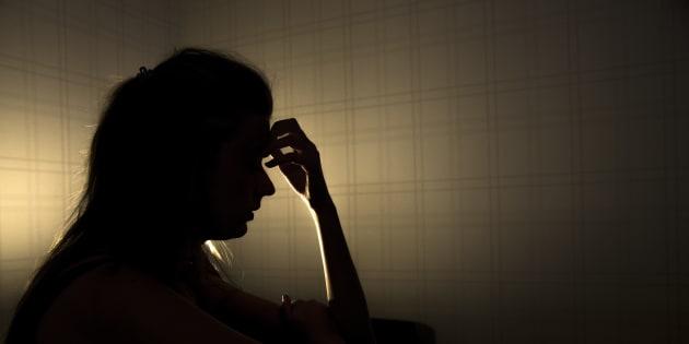 Mesmo com criminalização, 1 milhão de abortos induzidos são feitos todos os anos.