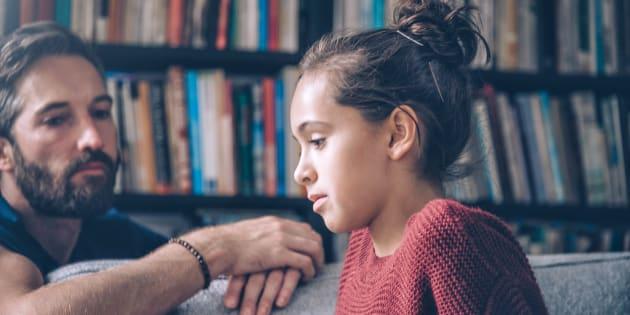 15 Cose che ogni papà con delle figlie dovrebbe sapere