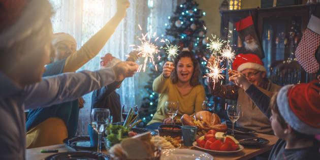A Noël, comment offrir beaucoup même quand on a peu
