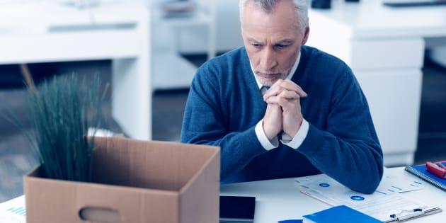 La Consulta cancella i licenziamenti del Jobs Act: