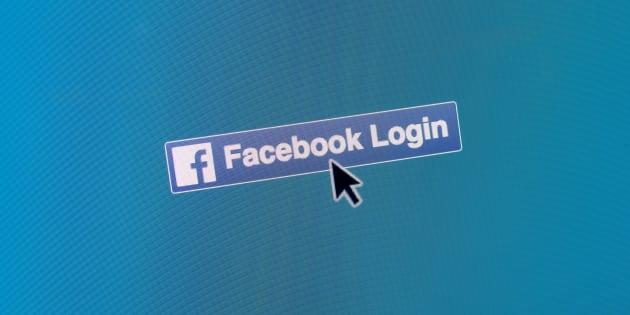 cmo descargar todo lo que facebook sabe sobre ti