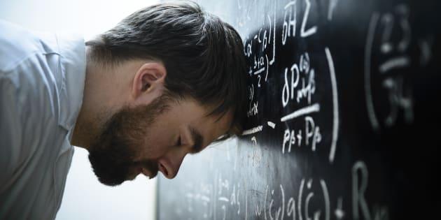 Prognóstico de cenário catastrófico é um alerta para que o governo não diminua o orçamento para a educação em 2019.