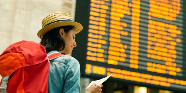 Congresso Nacional aprova projeto de lei para normalizar emissão de passaportes.