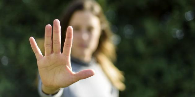 9 choses que je souhaite pour que mes enfants ne disent pas à leur tour #metoo