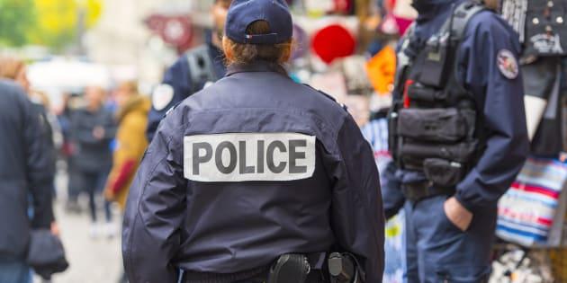 Nordahl Lelandais, principal suspect dans l'affaire Maëlys, placé en garde à vue pour une autre affaire de disparition