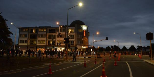 Assalto alle moschee di Christchurch: un presente tragicamente simile al passato