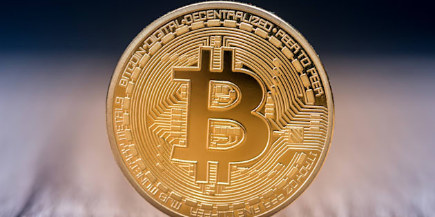 Everything you need to know about Bitcoin mining