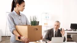 8 errores graves que provocan que los buenos empleados se