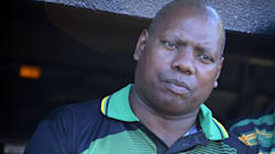 Dr Zweli Mkhize, The