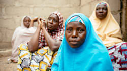 3 crisis humanitarias a las que el mundo debe prestarle más atención en