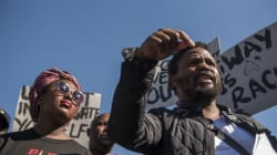 AmaBhungane: BLF May Have Broken Court Order Not To Harrass