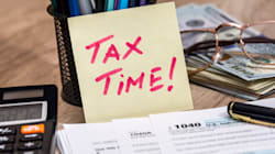 Deadline For Filing Income Tax Returns (ITRs) Extended To August
