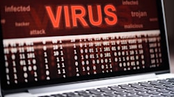 BLOG - Pourquoi la cyberattaque