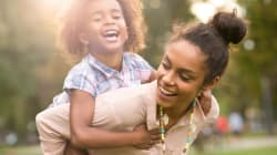 A Note To Women Yearning To Be Moms On Mother's