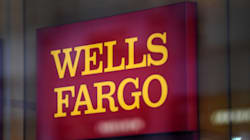 5 Lessons For The C-Suite From The Wells Fargo Banking