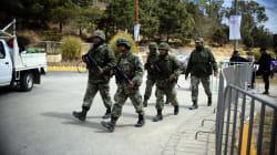 La alianza militar con la que EU busca que México