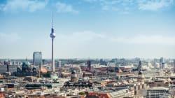 BLOGUE Berlin, bientôt capitale européenne de
