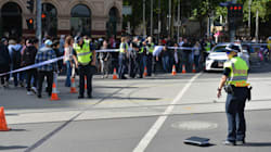 Indian-Origin Techie Critically Injured In Australia After A Man 'Intentionally' Drove His Car Into A