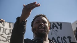 BLF, Mngxitama guilty of contempt of