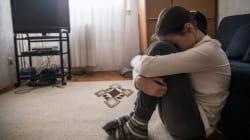 「辛いなら今は逃げればいい」9月1日は18歳以下の子どもが最も多く自殺する日