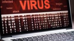Un virus per una democrazia senza