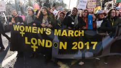 El mensaje de la Marcha de las Mujeres no debe limitarse a un presidente o a un