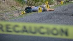 Estados esconden homicidios; acusan