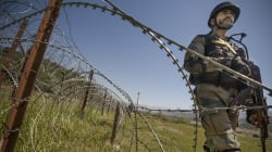 Pak Summons Indian Envoy For The Fourth Time In A Week Over 'Ceasefire