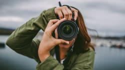 Amateurs y profesionales: este es el concurso de fotografía que estaban