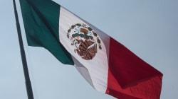 VIDEO: Los contratiempos de Enrique Peña Nieto con la