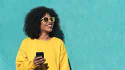 Cómo saber si tus lentes de sol realmente protegen tus
