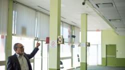 Attentat de Québec: le juge interdit la diffusion des vidéos de la
