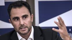 Hervé Falciani, à l'origine des Swissleaks, arrêté en Espagne à la demande de la
