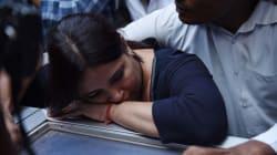 Apple Executive Murder: Despite Vivek Tiwari's Death, UP Govt Won't Ease Anti-Crime
