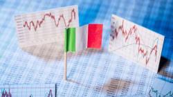 L'annuario Statistico Istat 2018 e lo stato di salute
