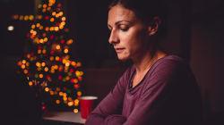 El estrés decembrino aumenta riesgo de infarto en
