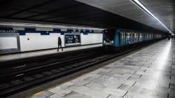 Los chilangos no hemos valorado nuestro Metro, según reportero de 'Bussines