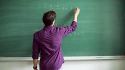 Québec veut récompenser les meilleurs enseignants en créant un