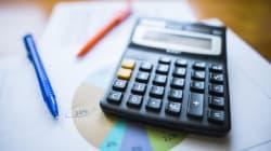 Por que as reformas tributária e da Previdência são cruciais para o desenvolvimento do