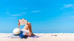 AAA cercasi amante dei libri per lavorare in una libreria su un'isola remota delle