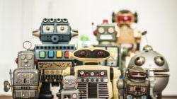 AI時代の雇用