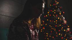 Cómo pasar la primera Navidad después de perder a un ser