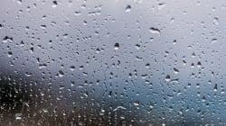 Les orages laissent de nombreux clients d'Hydro-Québec dans le