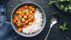 ¿El arroz tiene gluten? ¿Es un carbohidrato? Las respuestas a todas tus