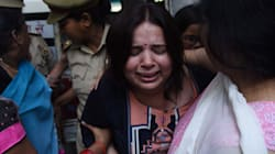 Apple Manager Killing: In Fresh FIR, Wife Says Cops Didn't Allow Colleague To Make Calls, Made Her Sign Blank