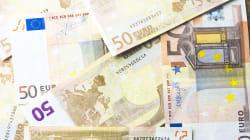 La inversión española hacia paraísos fiscales se ha multiplicado por cuatro en el último