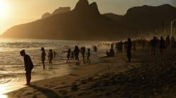 Rio 40º: 8 músicas para celebrar o aniversário da Cidade